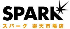 SPARK スパーク楽天市場