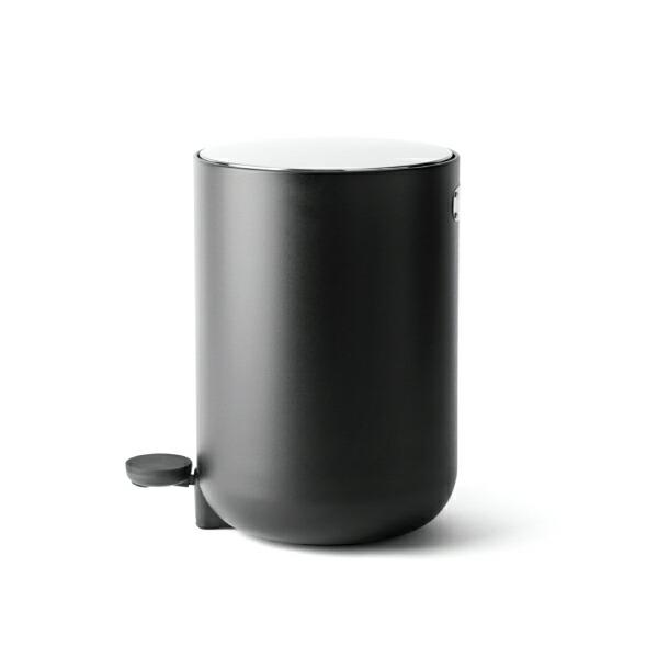 ゴミ箱 ごみ箱 ペダル ペダルビン ダストボックス おしゃれ メニュー menu MENU 新築祝い 開店祝い 引っ越し祝い 新生活 デザイン雑貨 デザイン家具 バスグッズ 洗面グッズ キッチン リビングゴミ箱