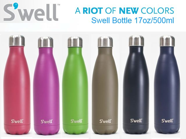 7dials Rakuten Global Market The Stylish Water Bottle