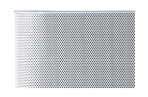 ±0(プラスマイナスゼロ)空気清浄機 XQH-X020
