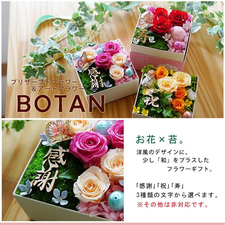 Botantop