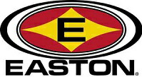 EASTON(イーストン)ロゴ