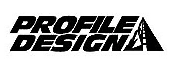 プロファイルデザイン2013