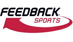 feedbacksportsLOGO