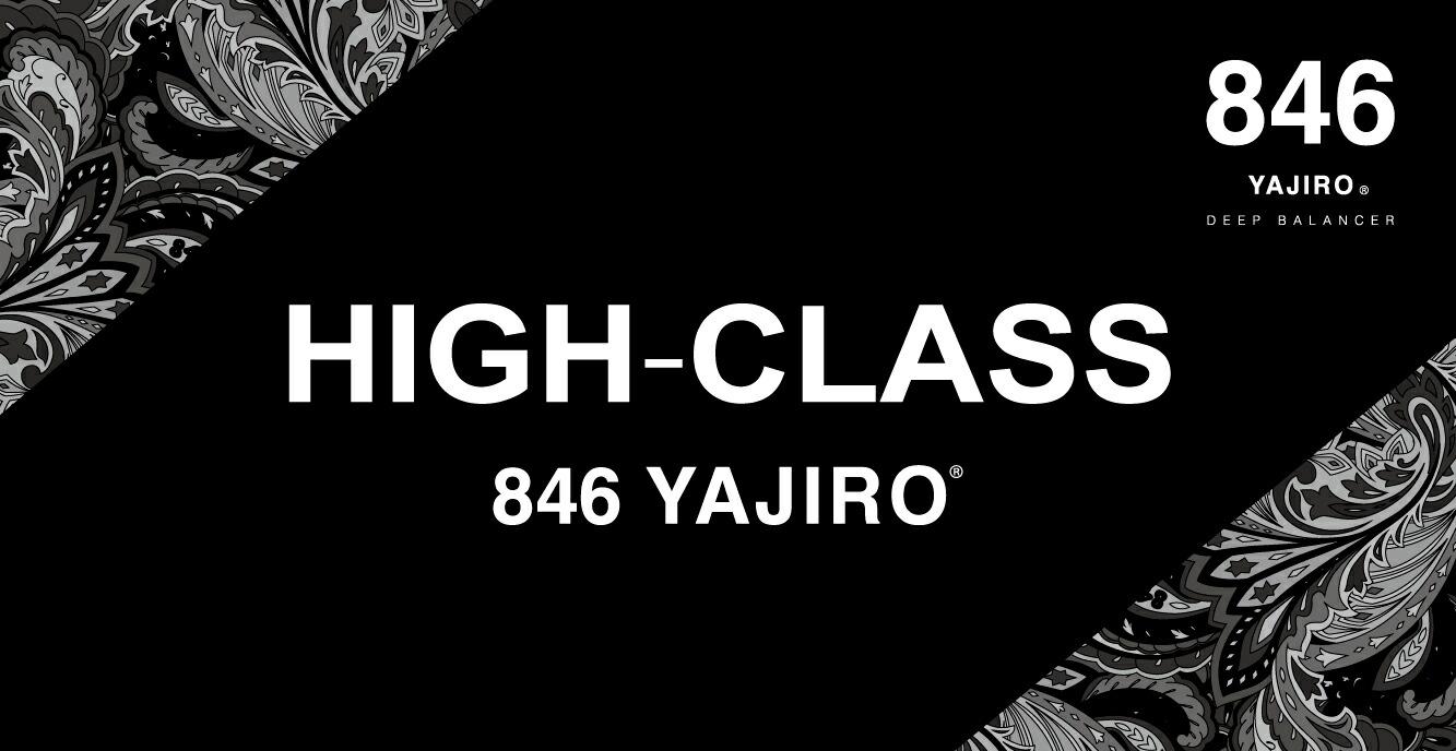 HIGH‐CLASS