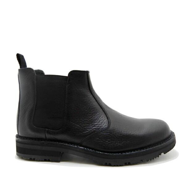 REGAL(リーガル) ブーツ メンズ 防水 ゴアテックス