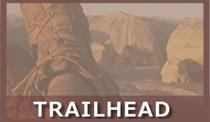 『TRAILHEAD/トレイルヘッド』シリーズ