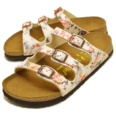c9c0aef7f4d09a Cheap Yellow Birkenstock Piazza Sandals Clearance
