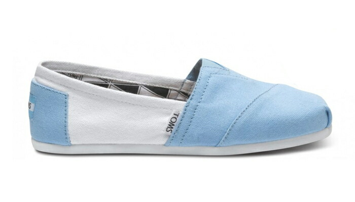 Buy Toms Shoes South Africa