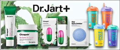 Dr.Jart+(ドクタージャルト)