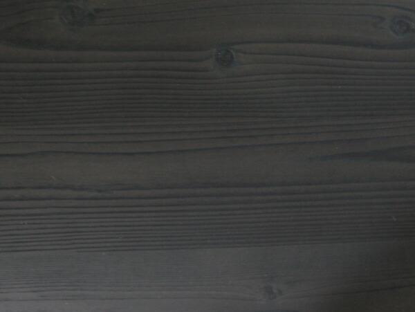 モダージュTVボード 1800
