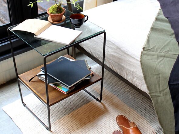 socph side table