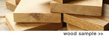 木材サンプル貸し出し