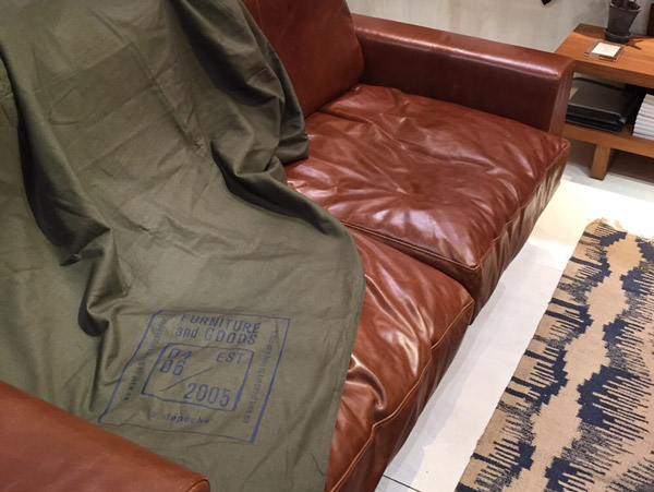interior ma literie multi. Black Bedroom Furniture Sets. Home Design Ideas