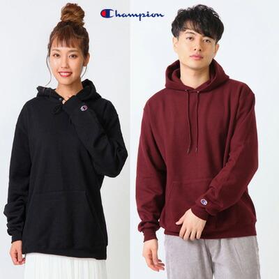 champion clothing チャンピオン