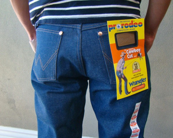 a grade rakuten global market wrangler wrangler original 13 mwz rigid cowboy cut jeans usa. Black Bedroom Furniture Sets. Home Design Ideas