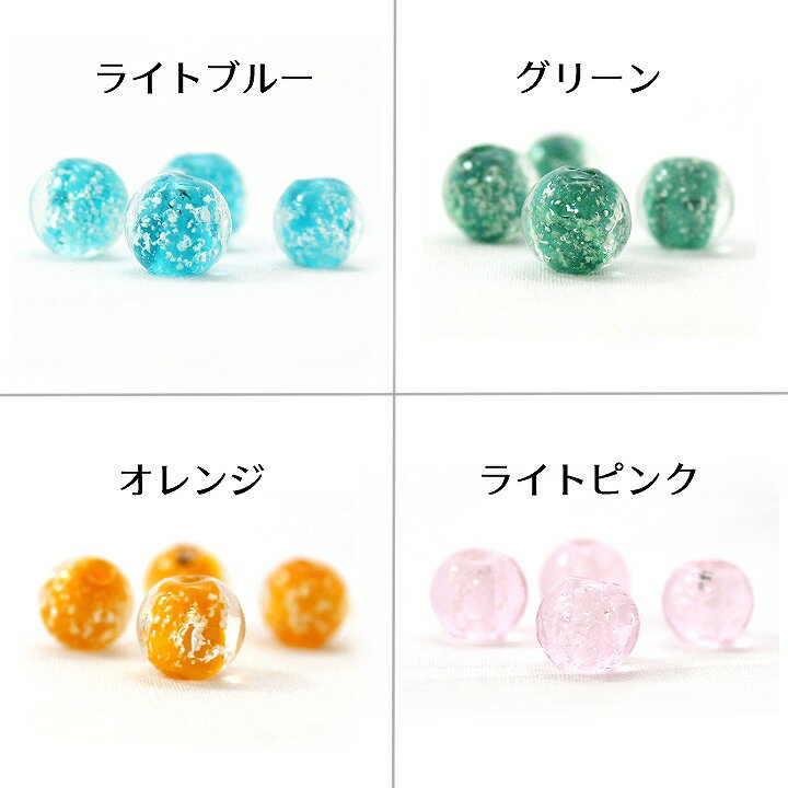 https://image.rakuten.co.jp/a-honoka/cabinet/item18/ath-1734-2.jpg