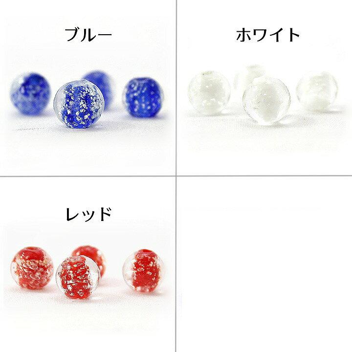 https://image.rakuten.co.jp/a-honoka/cabinet/item18/ath-1734-3.jpg