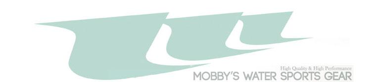 MOBBY'S/モビーズ