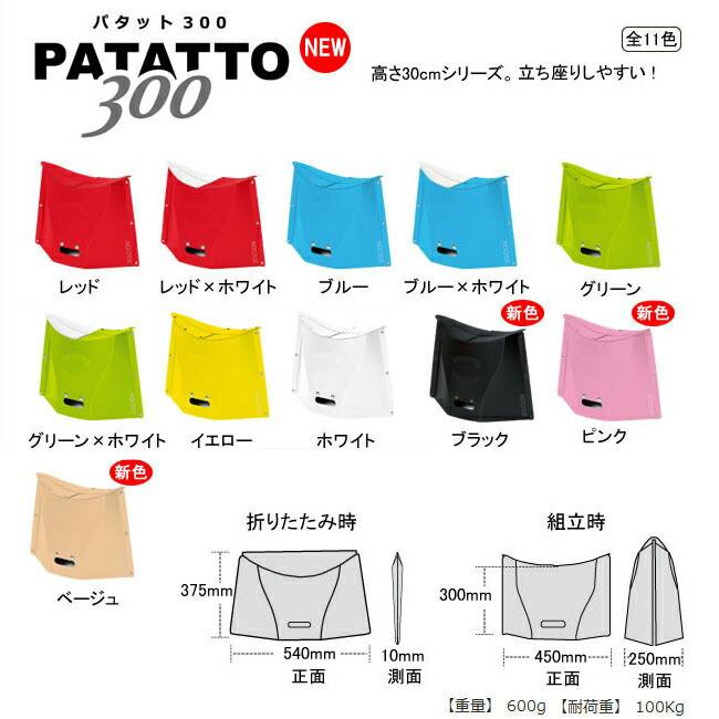 ソルシオン/パタット