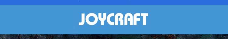 ジョイクラフト JOYCRAFT