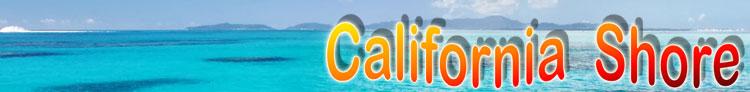 Californiashore