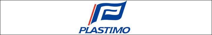PLASTIMO/プラスチモ