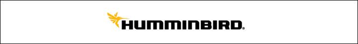 HUMMINBIRD/ハミンバード
