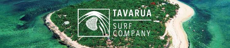 TAVARUA