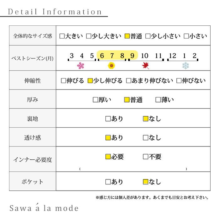 花モチーフボタンレスサマーカーディガン【8月7日8時販売新作】