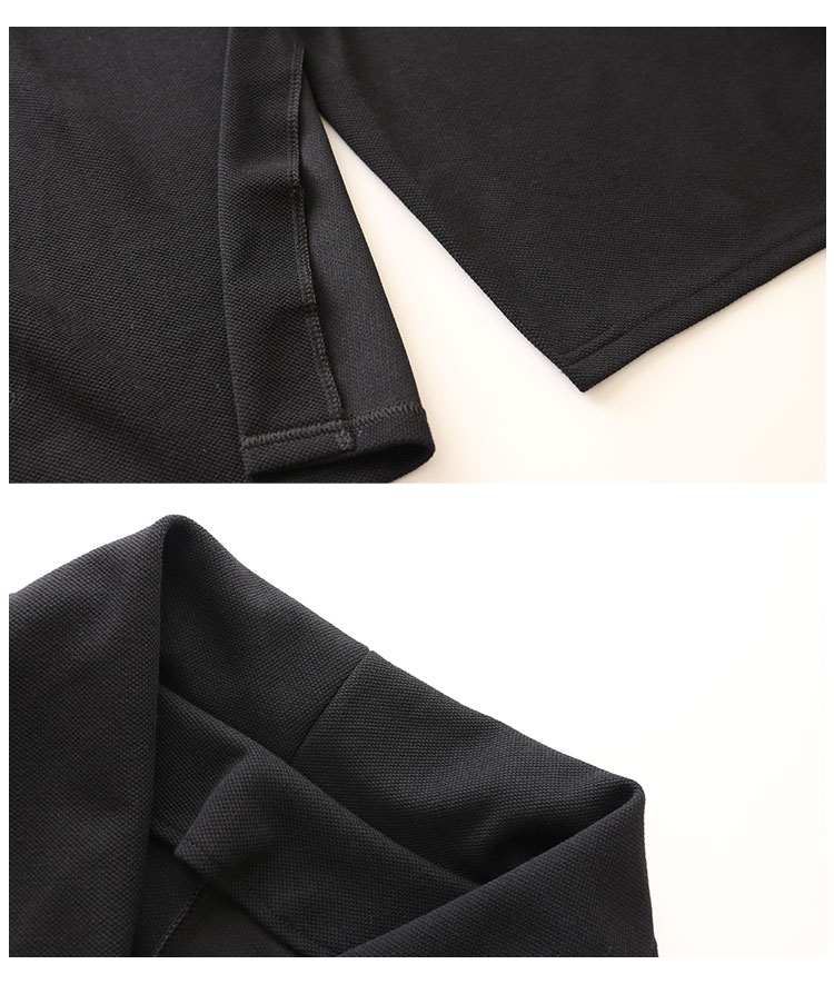 シンプルな大人ロングニットコート【10月9日8時販売新作】