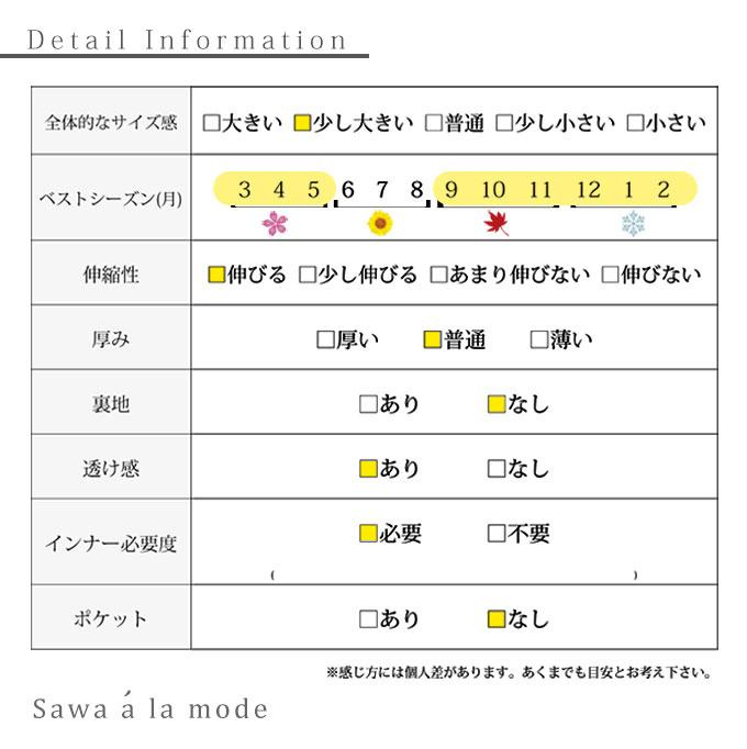 エレガントシースルーレース袖トップス【2月8日8時販売新作】