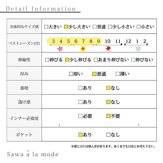 ティアード切り替えのフレアワンピース【6月17日8時販売新作】