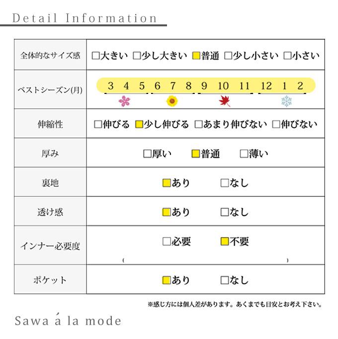 エレガントレースのチュールフレアスカート【11月2日8時販売新作】