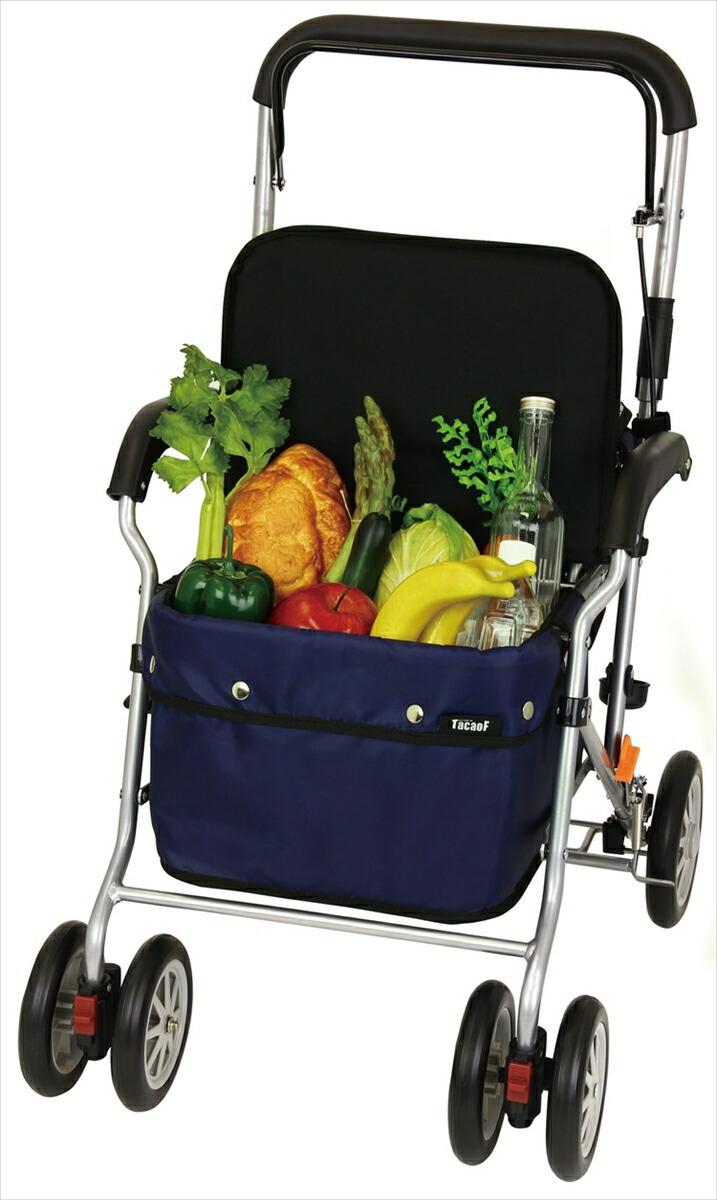 MLM 575459815 Carrito Para Mandado Carro Para Super Carro De  pras  JM further 46785388 furthermore 221856020605 further 4758832 in addition P21738 Clax Mobile Folding Cart   Australia's Favorite Shopping Cart Trolley. on lightweight folding grocery cart
