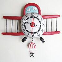 ENESCOハンドメイド掛け時計C630