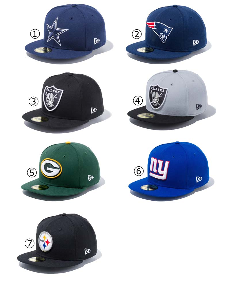 74dae27f6c0 New Era Oakland Raiders Official 2018 NFL Draft On-Stage .