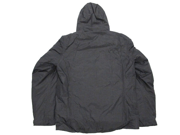 MONTURA モンチュラ メンズ アウトドアジャケット MJAD05X 92 L-2