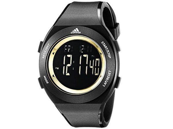 アディダス ADIDAS スプラング  腕時計 ADP3208-1