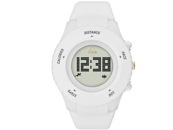 アディダス ADIDAS スプラング デジタル 腕時計 ADP3204-1
