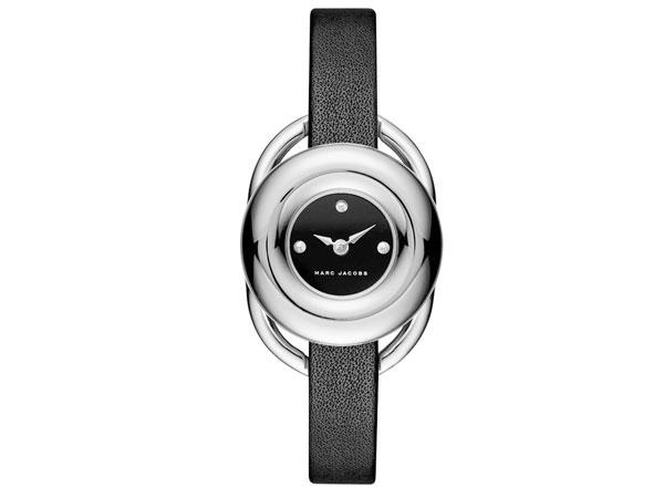 マークバイ マークジェイコブス レディース ジェリー 腕時計 レディース MJ1445-1