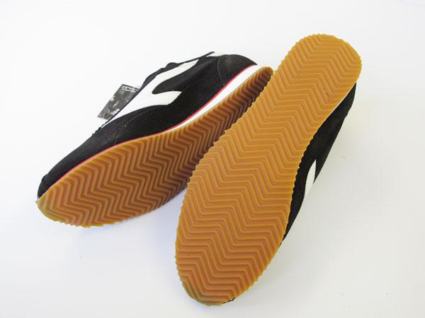 WALSH ウォルシュ COBRA RACE シューズ 靴 COB40011 26.5-27.0cm (UK8)-2
