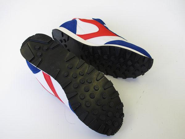 Running Shoe Store Norman Ok