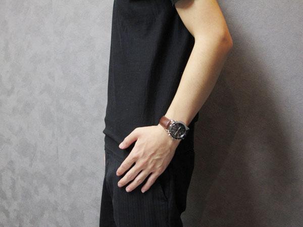 マイケルコース MICHAEL KORS クロノグラフ レディース 腕時計 MK2250-2