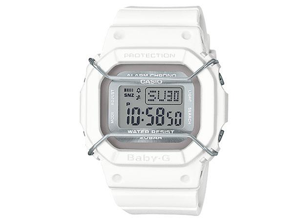カシオ CASIO ベビーG BABY-G レディース 腕時計 BGD-501UM-7-1