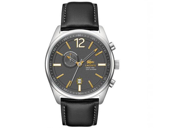 LACOSTE ラコステ AUSTIN 腕時計 メンズ 2010728-1