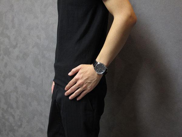 LACOSTE ラコステ AUSTIN 腕時計 メンズ 2010728-2