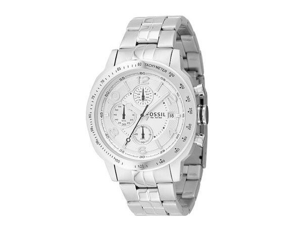 フォッシル FOSSIL 腕時計 メンズ クロノグラフ CH2859-1