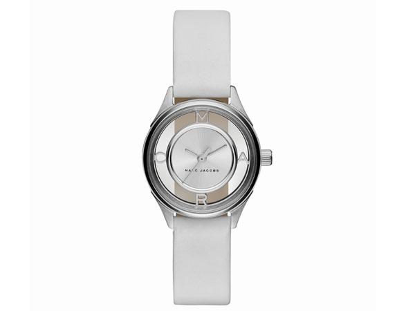 マークバイ マークジェイコブス レディース テザー 腕時計 レディース MJ1460-1