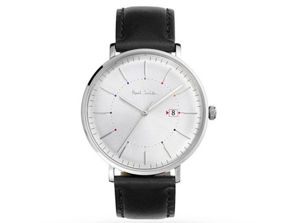 ポールスミス Paul Smith トラック 腕時計 メンズ P10084-1